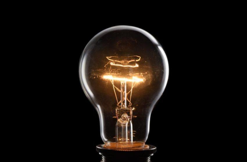 El Temps Mort debat l'increment de la factura de la llum