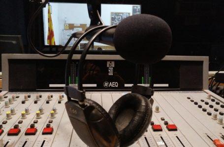 Rutes del So celebra el Dia de la música censurada i de la Dona