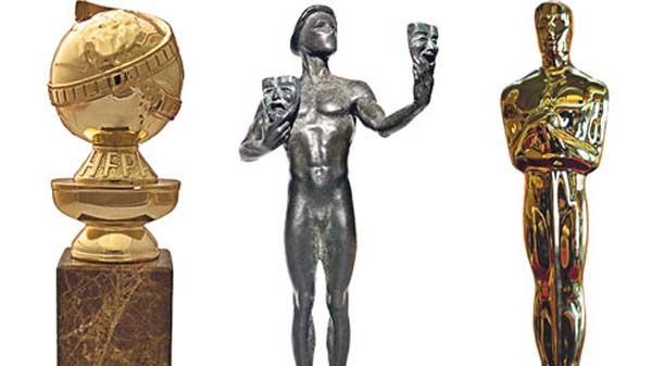A OnaCultural secció OnaCinema. Oscars, Cesars, estrenes, series i rodatges