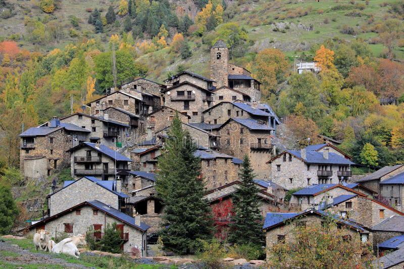 Fem una visita per l'Os de Civís a l'Alt Urgell