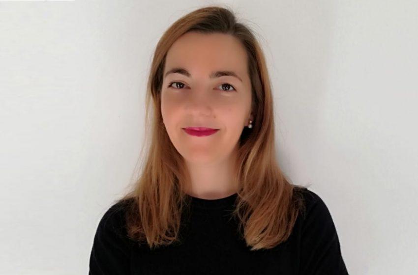 """Georgina Lázaro (JuntsxCat): """"L'ascensor de Sants no és un tema de voluntat política"""""""