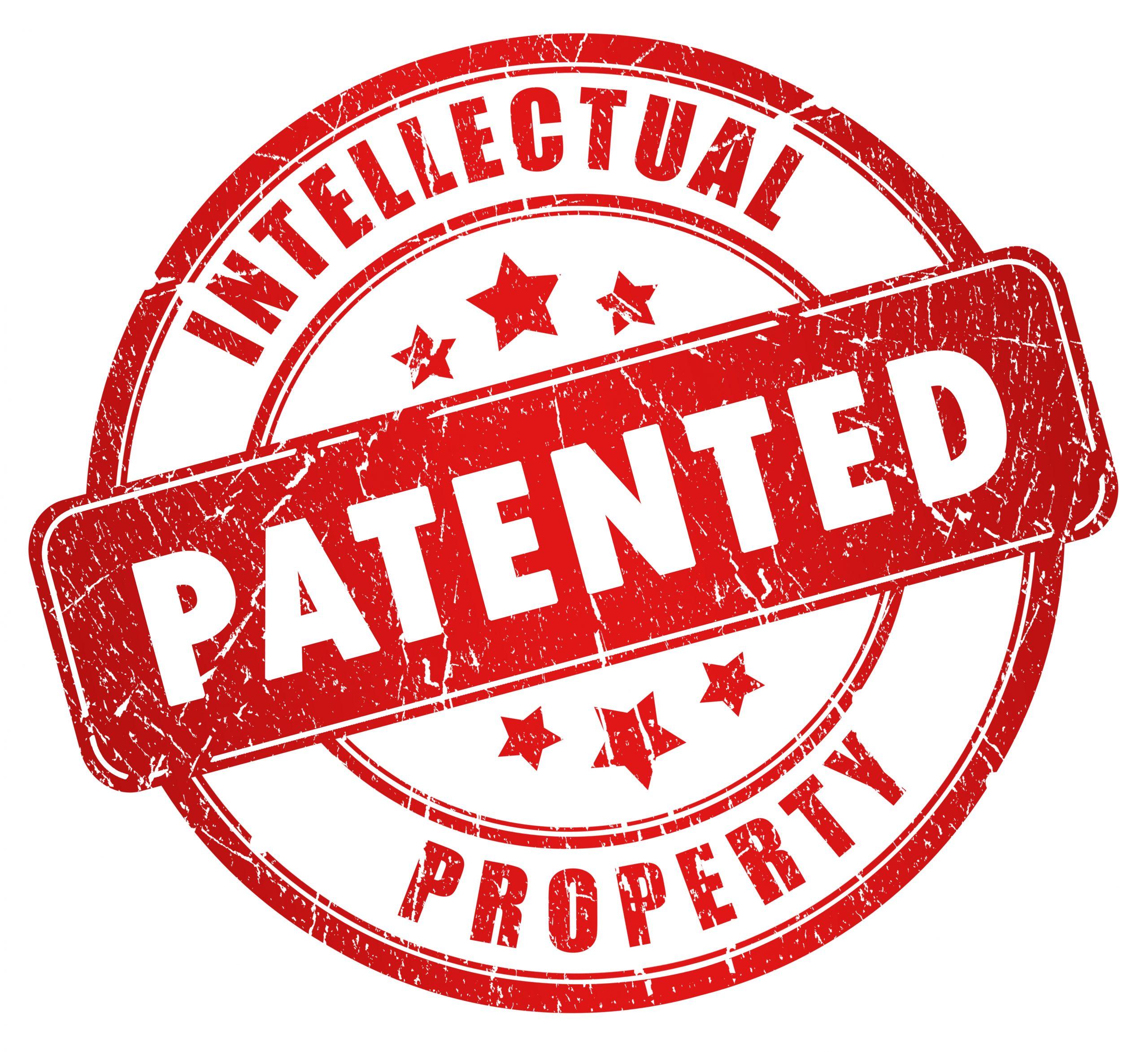 Ayuso, patents, toc de queda…