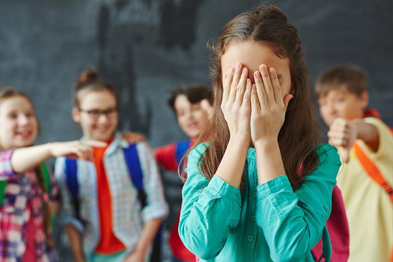 L'assetjament escolar a debat a la tertúlia jove