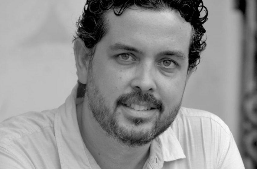 Entrevista a Abel González Melo