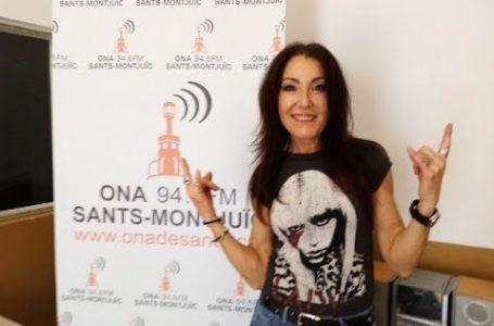 Programa 106 Entrevista a Amaro pel disc Respira + Sorteig del CD + Novetats 15/5/21
