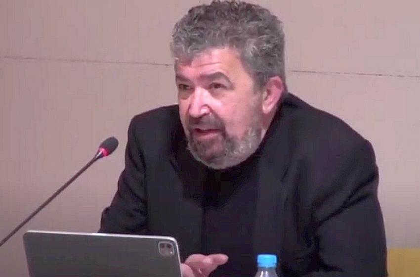 """Jaume Gaixas: """"Adif aquesta vegada ens està escoltant"""""""