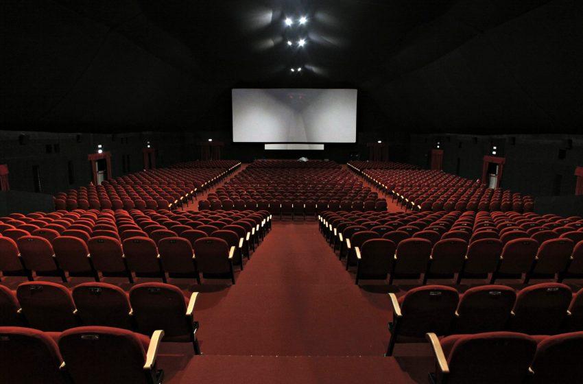 Homenatges, Cannes, estrenes, terror i comèdies