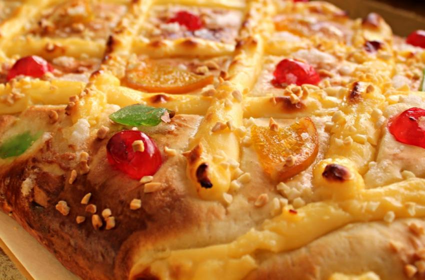 Pastissers veuen amb optimisme la venda de coques per Sant Joan