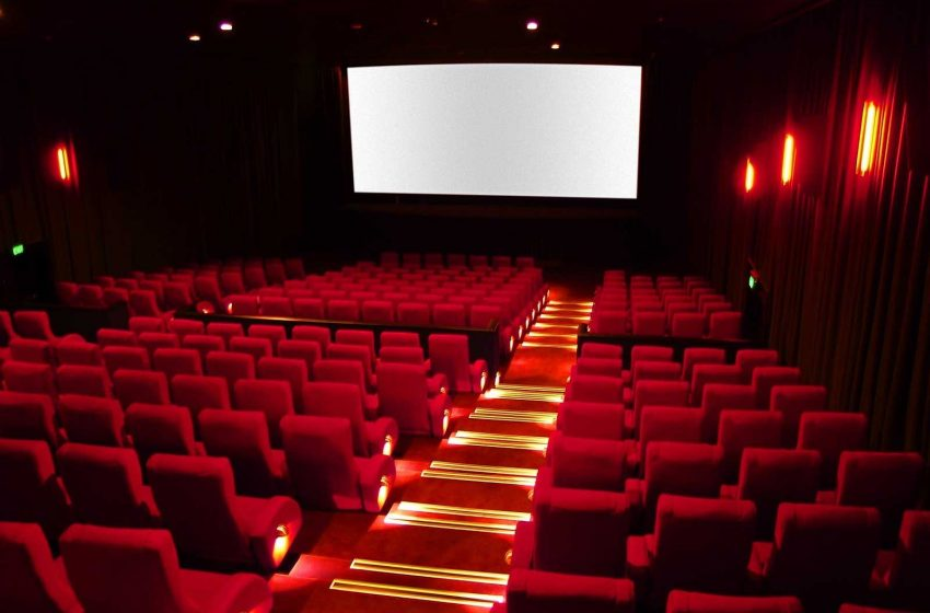 Especial cinema, comença l'estiu