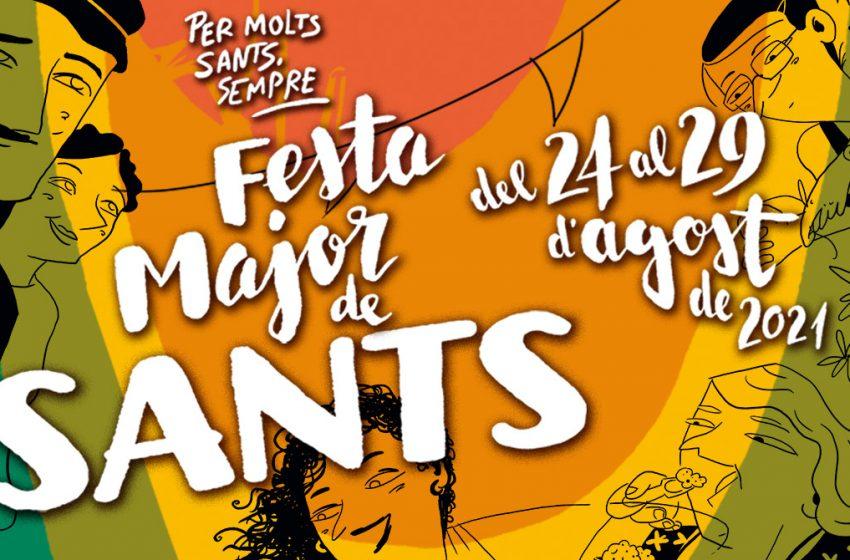 """Marta Ribes: """"Volem que els nens deixin una estona les pantalles"""""""