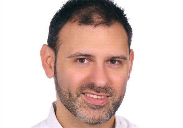 Mossos d'Esquadra demana la col·laboració ciutadana per trobar el presumpte autor de l'assassinat del menor al Poble Sec